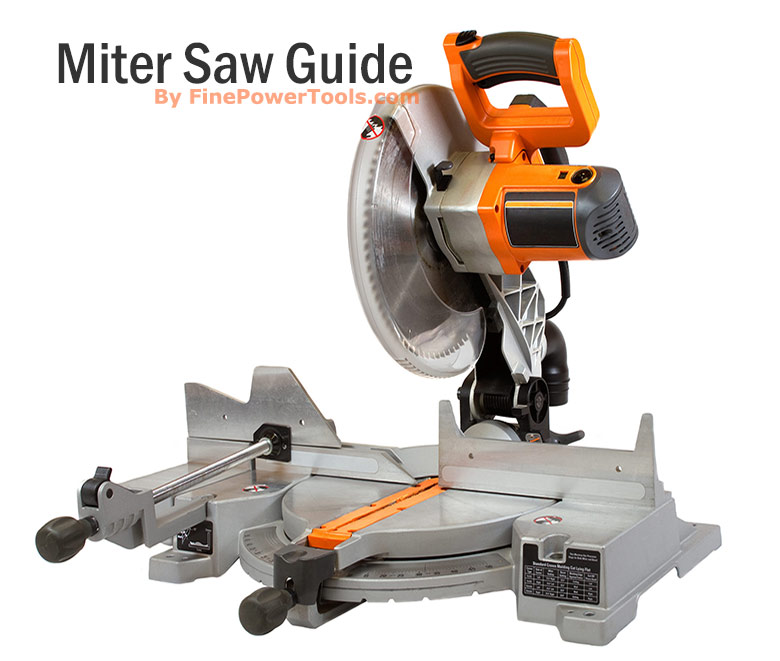 Miter saw guide which miter saw is the best for you miter saw greentooth Image collections