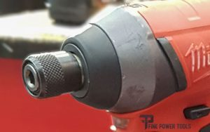 Impact Driver to Drill  3 Essential Things for Using Impact