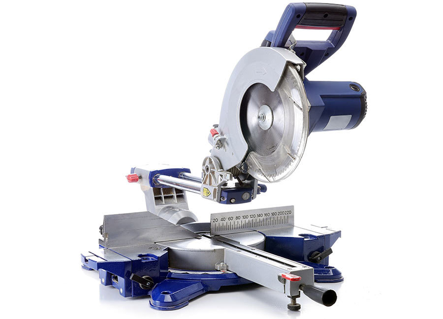 15 Different Types of Power Saw & their Uses  Saw Selection