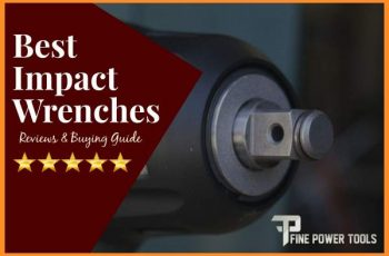 Impact Wrench Reviews